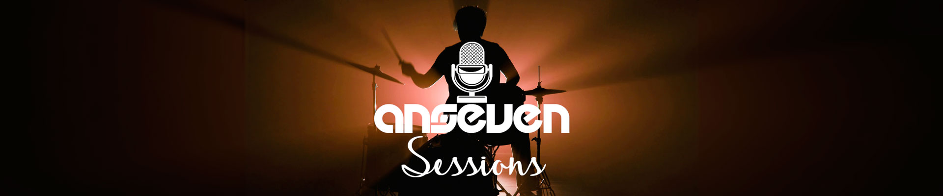 Anseven Sessions