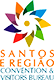Santos e Região Convention