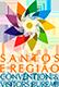 Santos e Região Convention