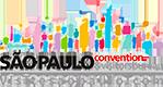 São Paulo Convention
