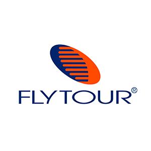 FlyTour