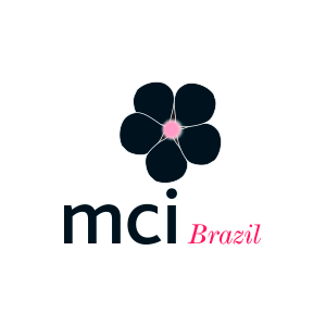MCI Brazil